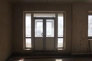 Нежилое помещение, P-18446, Оболонская набережная, Киев - Фото 12