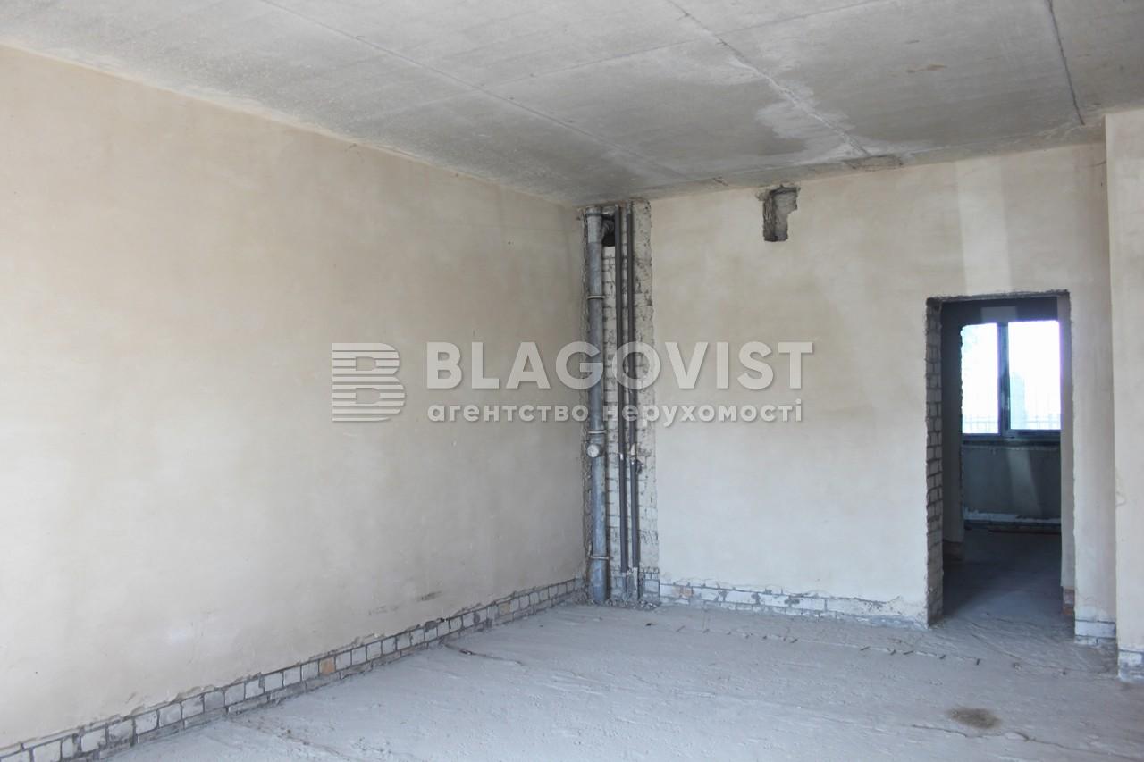 Нежитлове приміщення, P-18446, Оболонська набережна, Київ - Фото 16