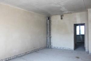 Нежилое помещение, P-18446, Оболонская набережная, Киев - Фото 16