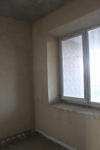 Нежилое помещение, P-18446, Оболонская набережная, Киев - Фото 17