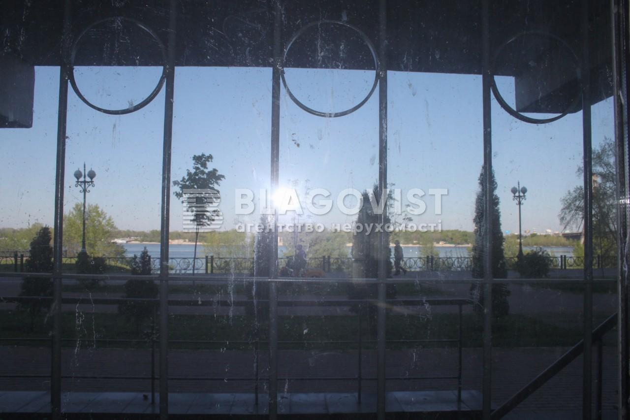Нежитлове приміщення, P-18446, Оболонська набережна, Київ - Фото 18