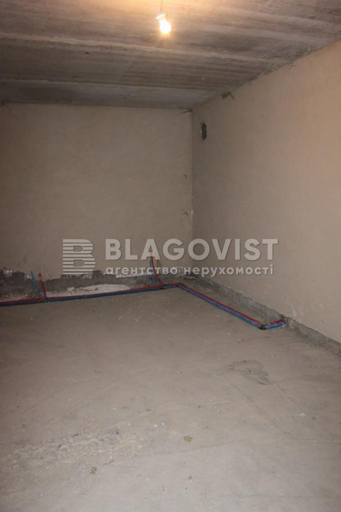 Нежилое помещение, P-18446, Оболонская набережная, Киев - Фото 13