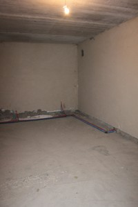 Нежитлове приміщення, P-18446, Оболонська набережна, Київ - Фото 13