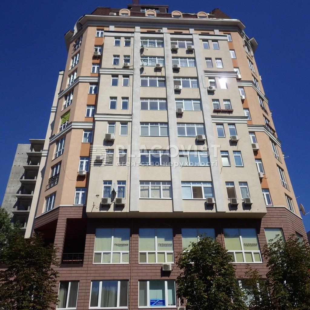 Квартира H-47991, Лабораторна, 8, Київ - Фото 4