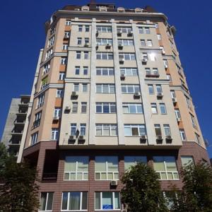 Квартира Лабораторна, 8, Київ, Z-244408 - Фото 13