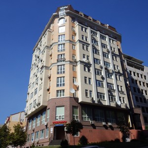 Apartment Laboratorna, 8, Kyiv, R-16414 - Photo1