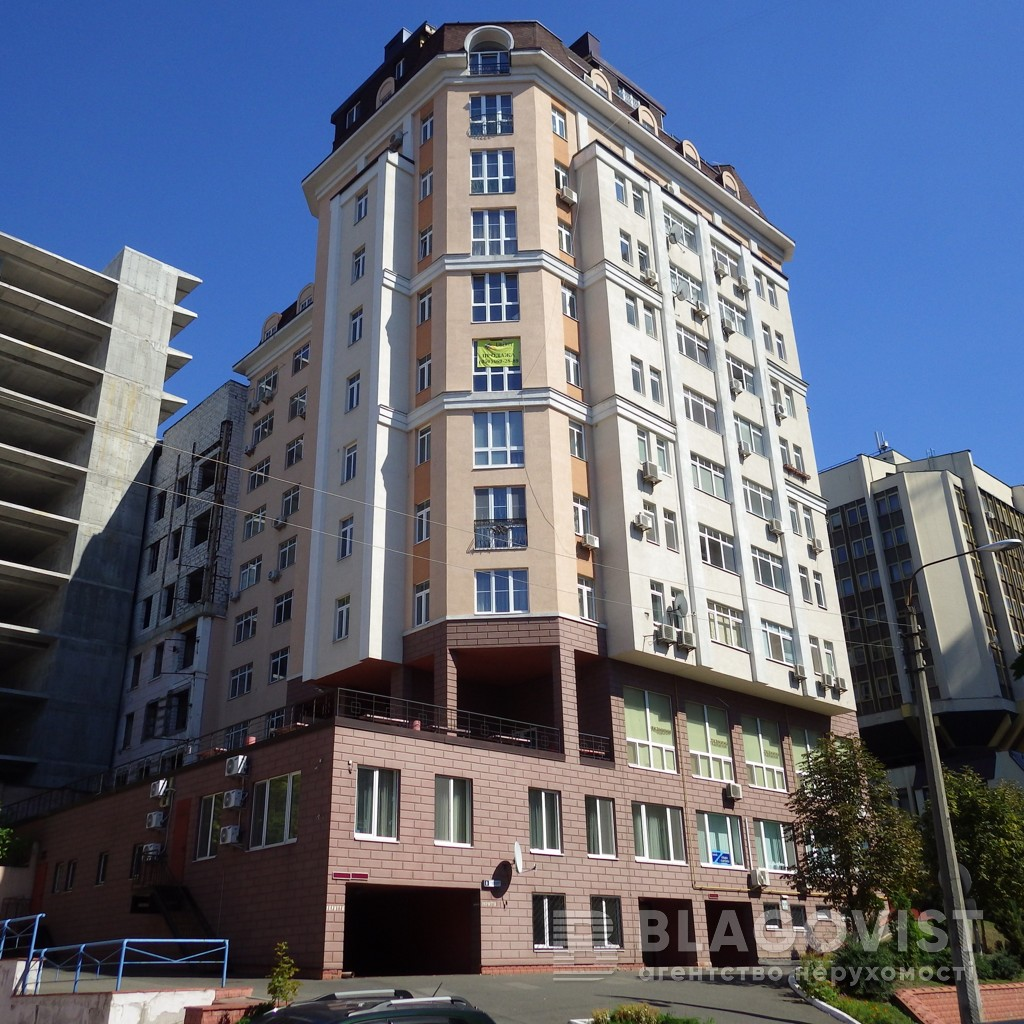 Квартира H-47991, Лабораторна, 8, Київ - Фото 2