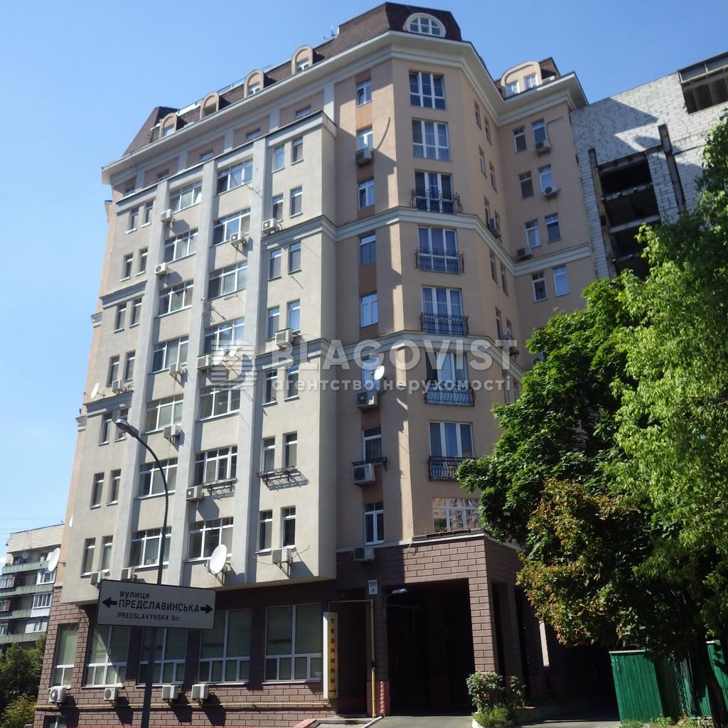 Квартира H-47991, Лабораторна, 8, Київ - Фото 3