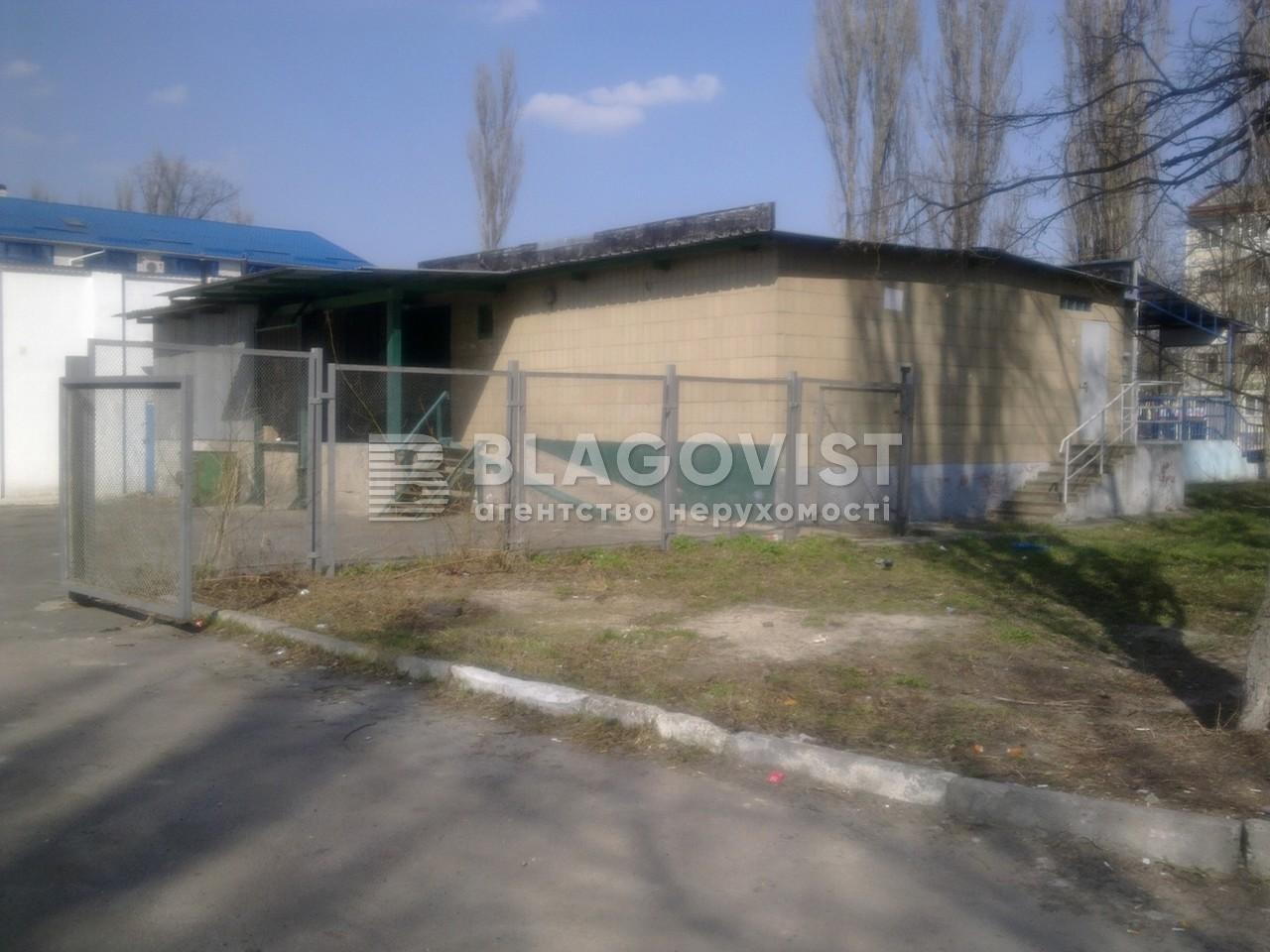 Дом E-37591, Туполева Академика, Киев - Фото 2