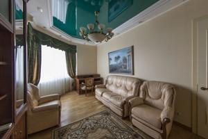 Квартира Кловский спуск, 5, Киев, F-35180 - Фото 9