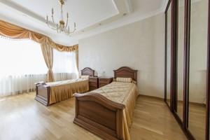 Квартира Кловский спуск, 5, Киев, F-35180 - Фото 14