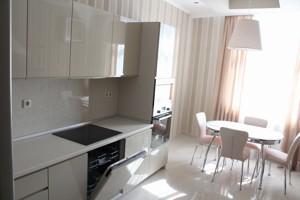 Квартира E-34949, Леси Украинки бульв., 7а, Киев - Фото 11