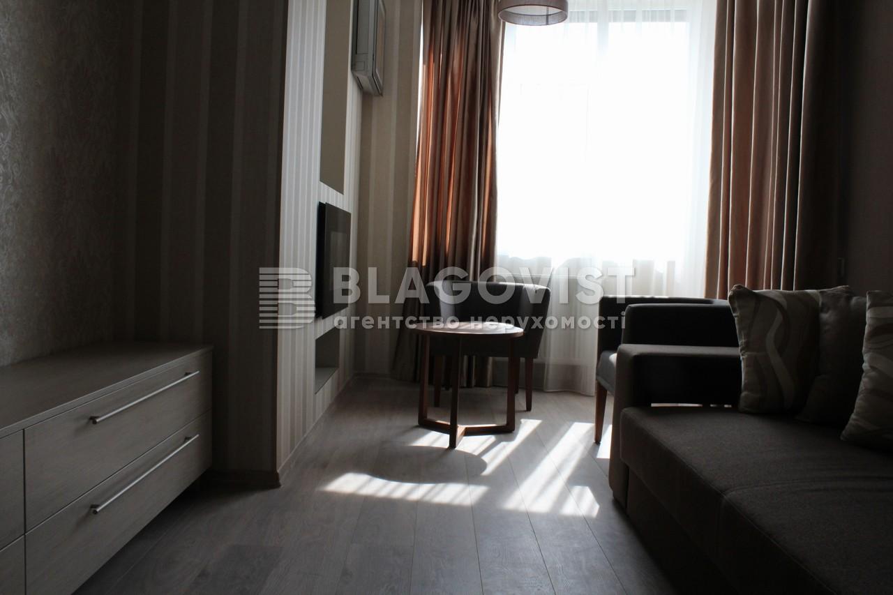 Квартира E-34949, Леси Украинки бульв., 7а, Киев - Фото 5