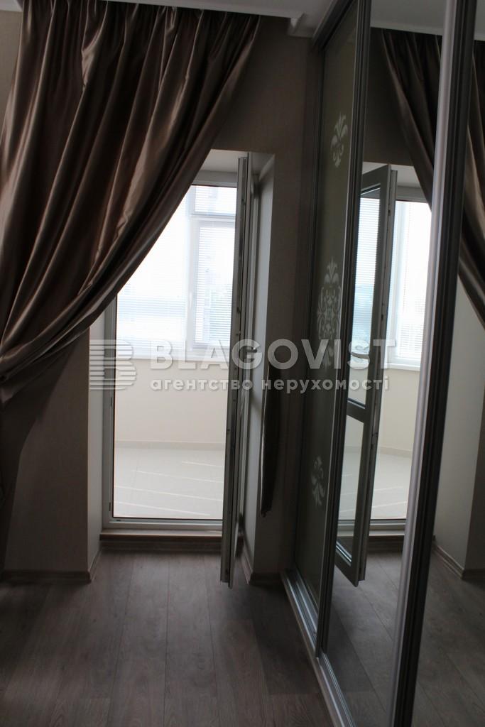 Квартира E-34949, Леси Украинки бульв., 7а, Киев - Фото 9