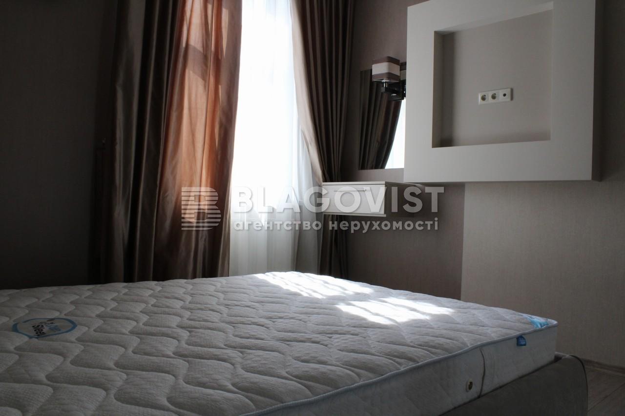 Квартира E-34949, Леси Украинки бульв., 7а, Киев - Фото 7