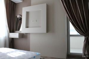 Квартира E-34949, Леси Украинки бульв., 7а, Киев - Фото 8