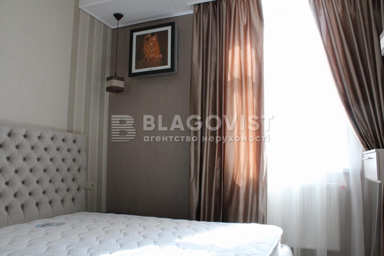 Квартира E-34949, Леси Украинки бульв., 7а, Киев - Фото 6