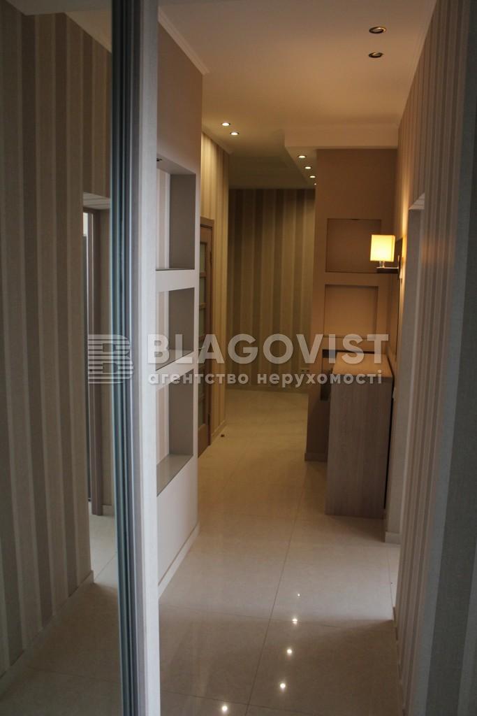 Квартира E-34949, Леси Украинки бульв., 7а, Киев - Фото 14