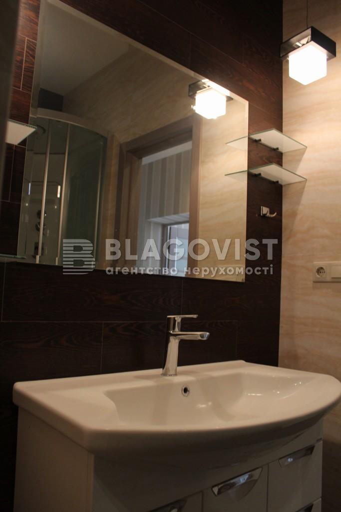 Квартира E-34949, Леси Украинки бульв., 7а, Киев - Фото 12