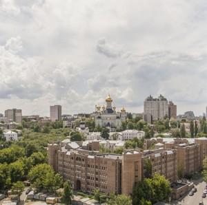Квартира F-35647, Глубочицкая, 32б, Киев - Фото 21