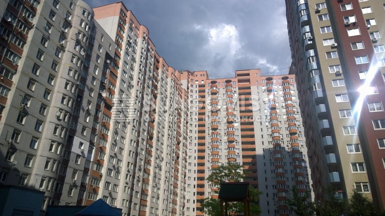 Квартира A-107962, Саперно-Слобідська, 8, Київ - Фото 5