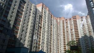 Квартира Саперно-Слободская, 10, Киев, M-31117 - Фото3