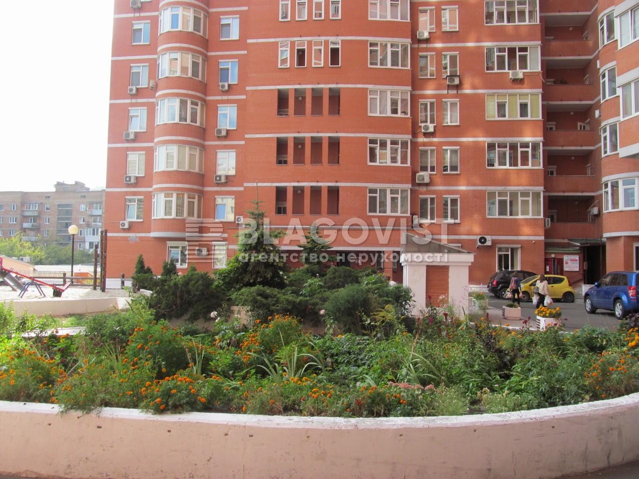 Квартира M-37559, Ковпака, 17, Київ - Фото 5