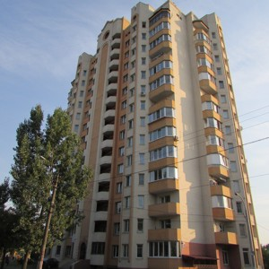 Квартира Z-782363, Рогозовская, 1а, Киев - Фото 2