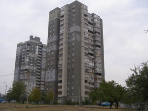 Квартира Азербайджанська, 16/4, Київ, Z-165985 - Фото2