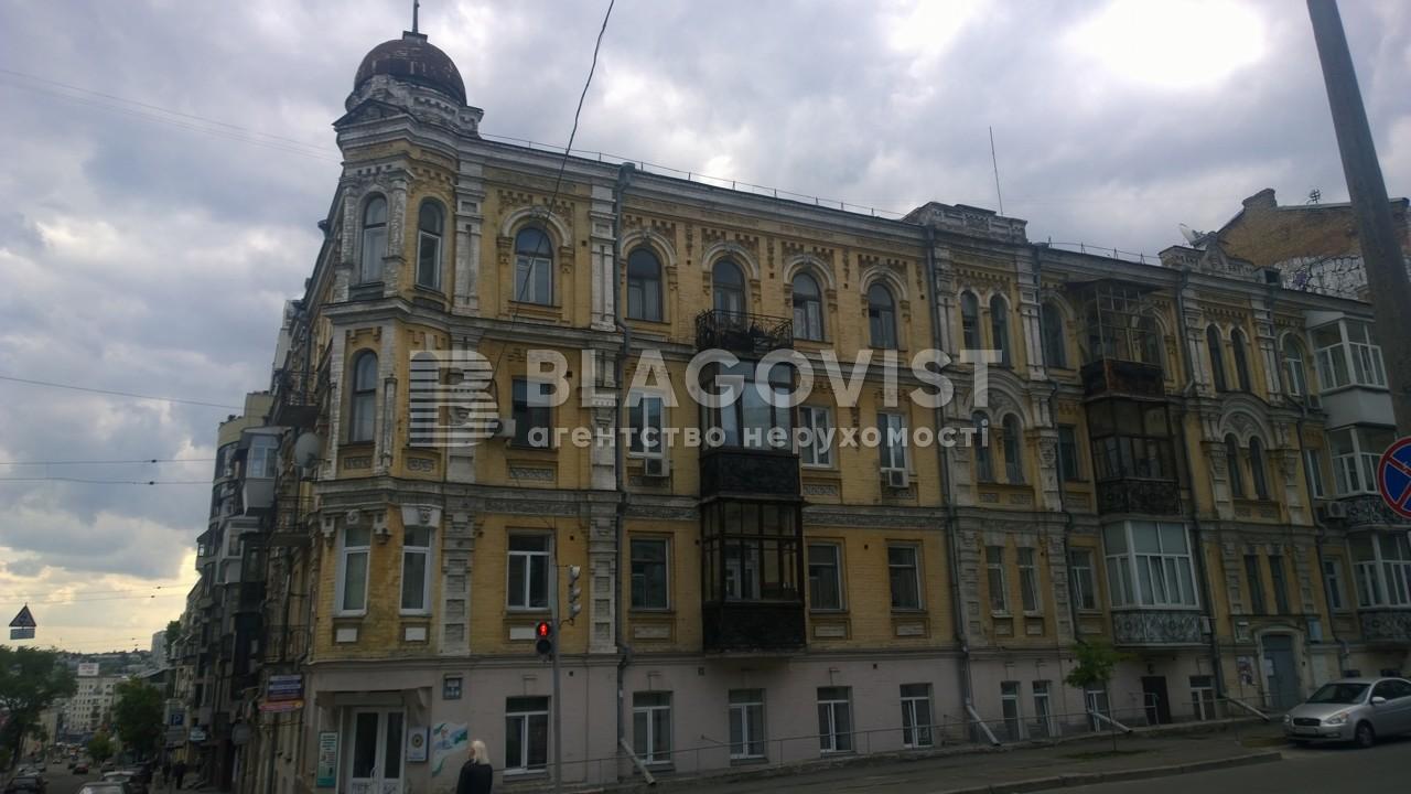 Квартира Z-795879, Гоголевская, 13/30, Киев - Фото 2