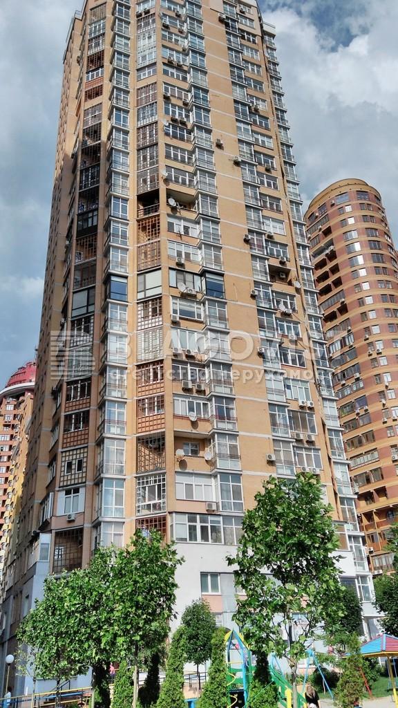 Квартира A-108520, Коновальца Евгения (Щорса), 32в, Киев - Фото 2