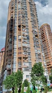 Квартира Коновальця Євгена (Щорса), 32в, Київ, Y-1101 - Фото 17