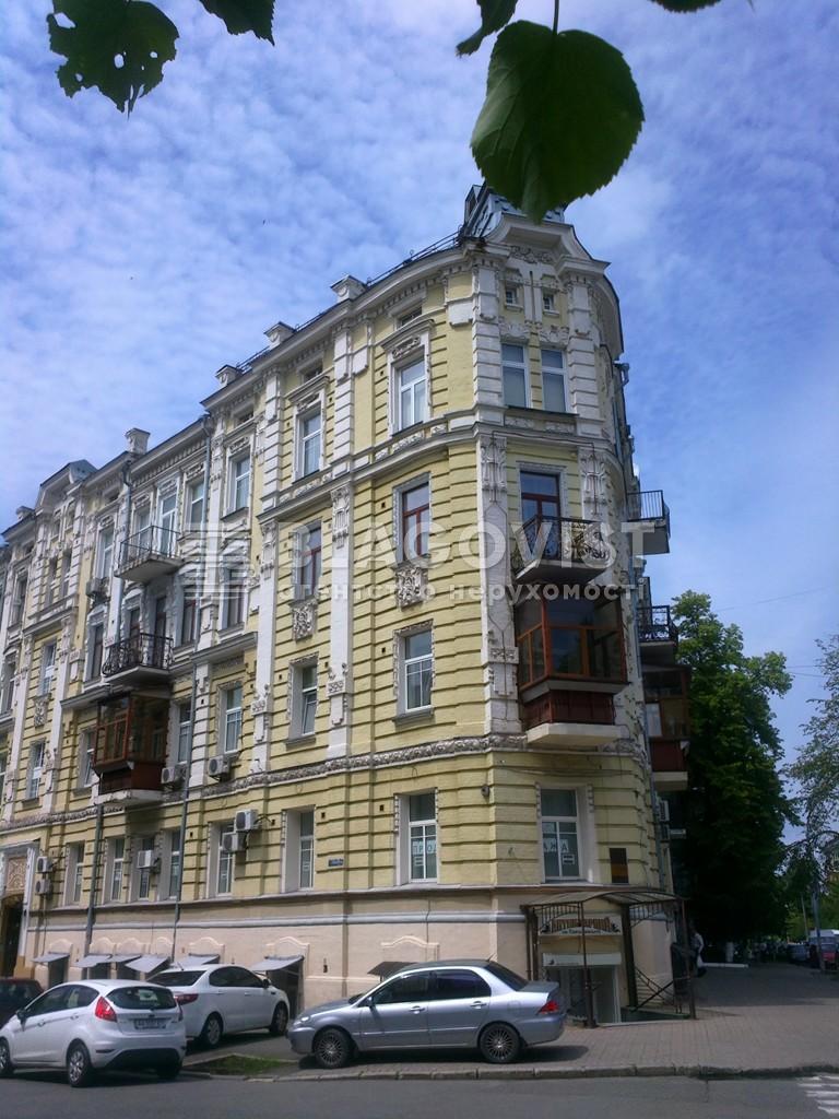 Квартира X-20046, Лютеранская, 28/19, Киев - Фото 6