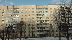 Квартира Симиренка, 13, Київ, M-38946 - Фото 22