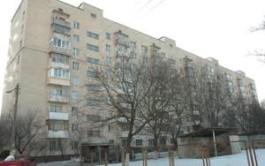 Квартира Симиренка, 13, Київ, M-38946 - Фото 24