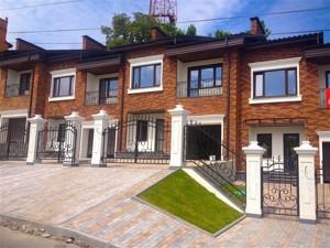 Будинок, F-39122, Олегівська, Київ - Фото 2