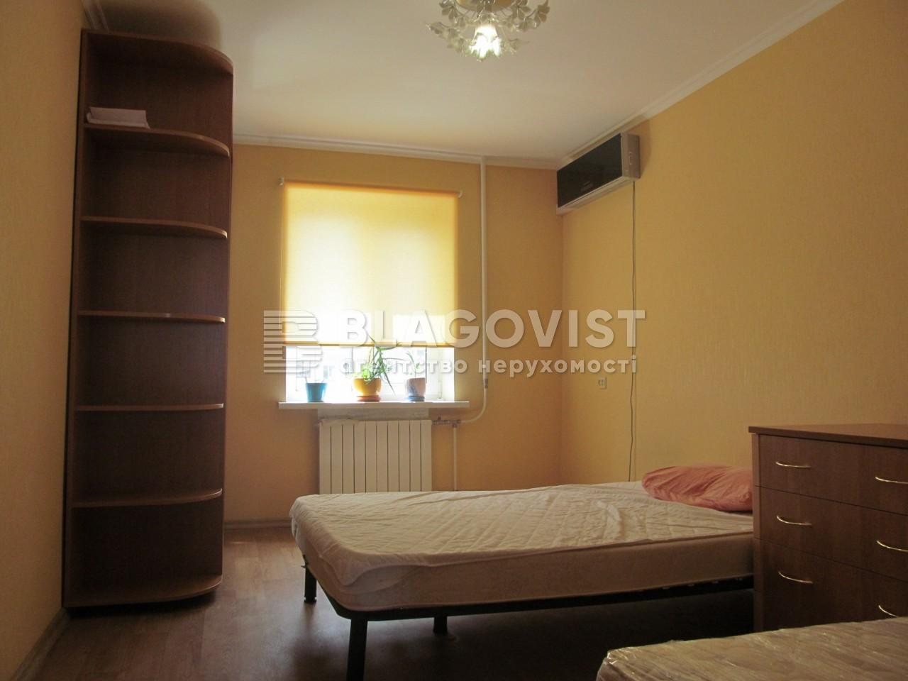 Квартира A-105837, Будищанская, 6, Киев - Фото 7