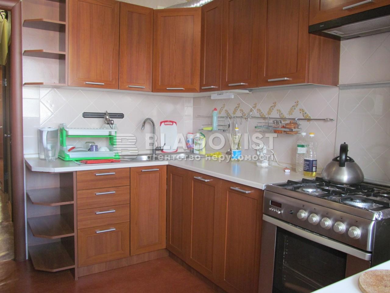 Квартира A-105837, Будищанская, 6, Киев - Фото 10