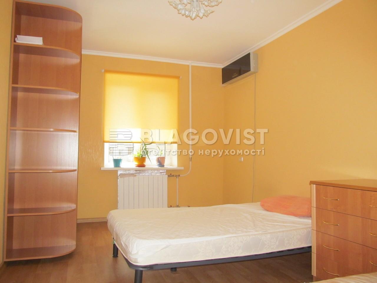 Квартира A-105837, Будищанская, 6, Киев - Фото 8