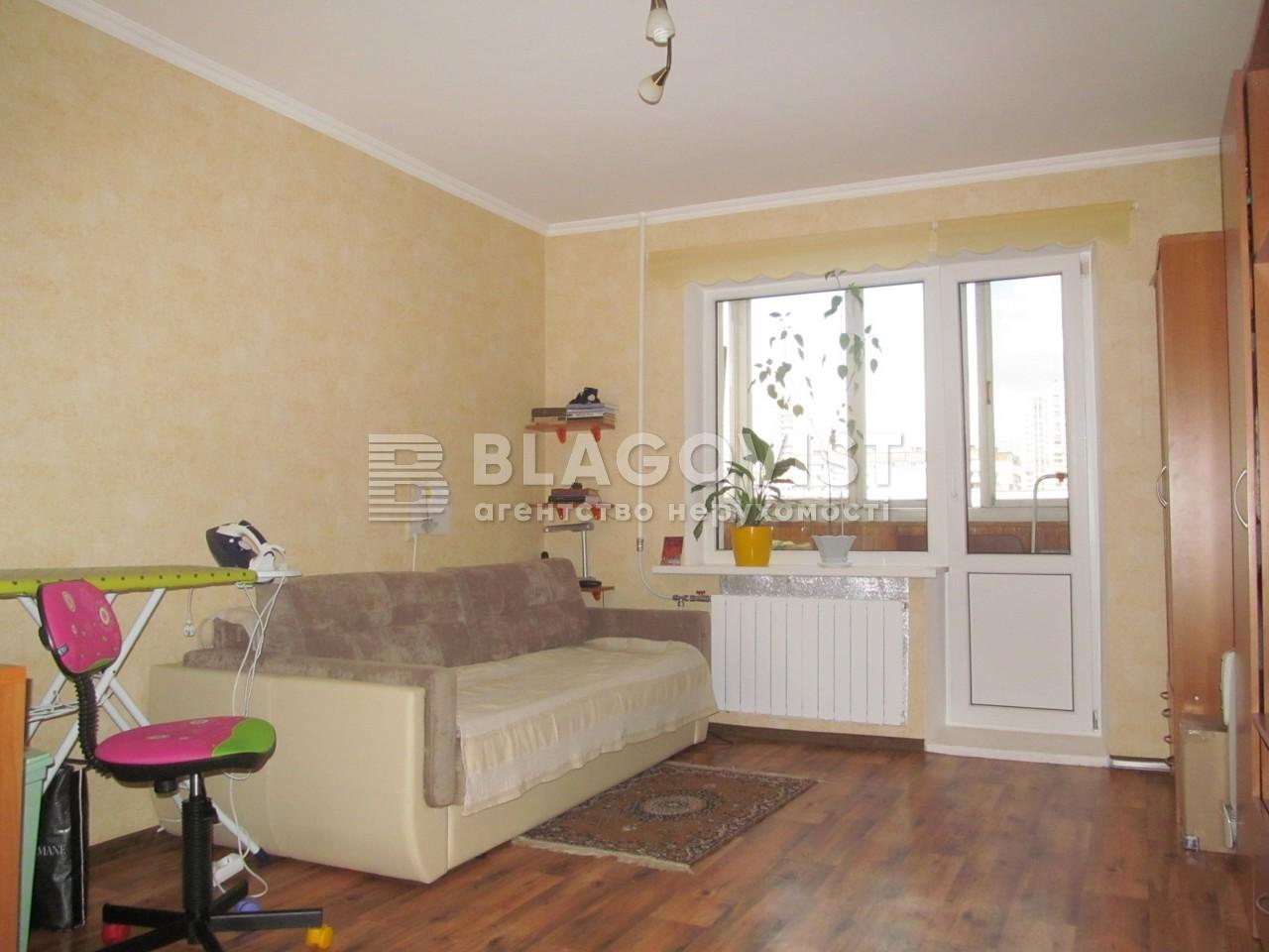 Квартира A-105837, Будищанская, 6, Киев - Фото 6