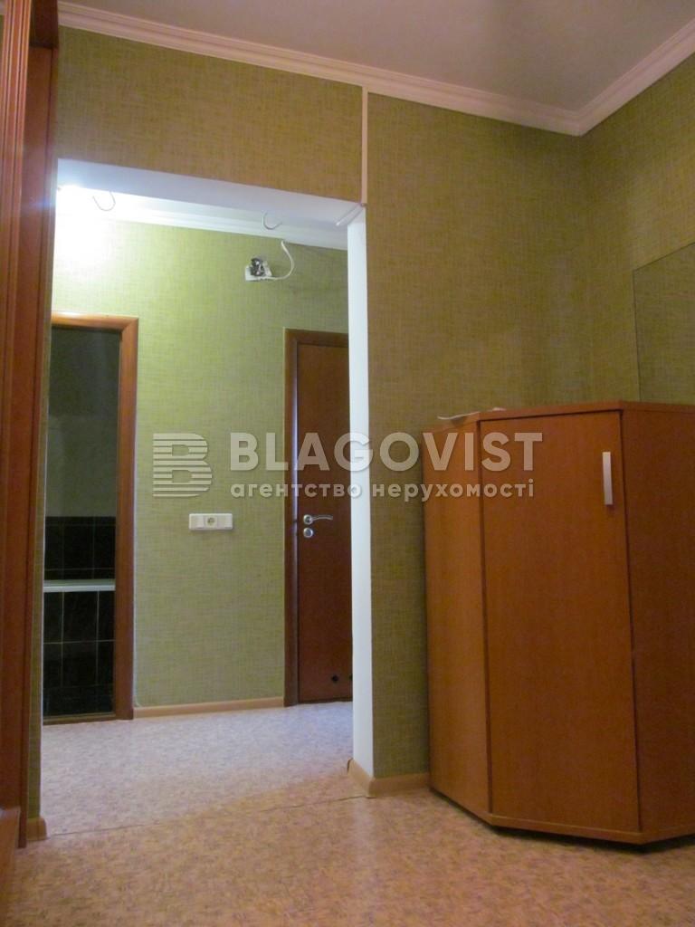 Квартира A-105837, Будищанская, 6, Киев - Фото 15