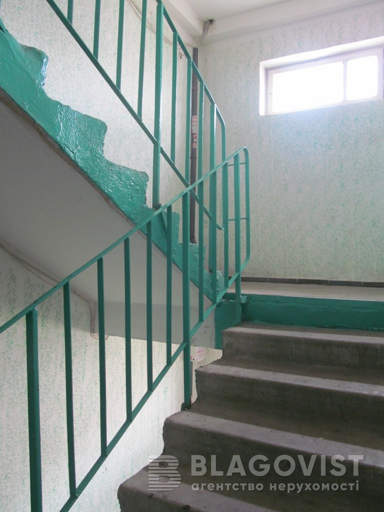 Квартира A-105837, Будищанская, 6, Киев - Фото 17