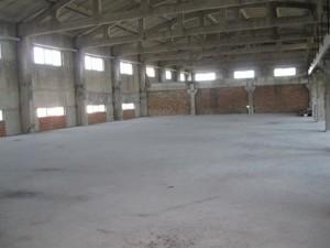 Торгівельний центр, Гоголя, Васильків, Z-1802334 - Фото 2
