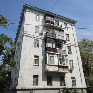 Офис, Чигорина, Киев, Z-1660178 - Фото3