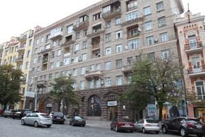 Квартира Большая Васильковская, 29, Киев, F-42657 - Фото 21