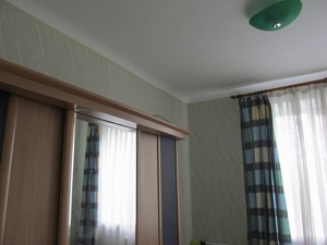 Квартира Дружбы Народов бульв., 17/5, Киев, C-102570 - Фото 9