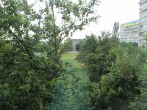 Квартира Дружбы Народов бульв., 17/5, Киев, C-102570 - Фото 14