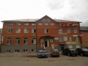 Коммерческая недвижимость, F-35806, Королева просп., Святошинский район
