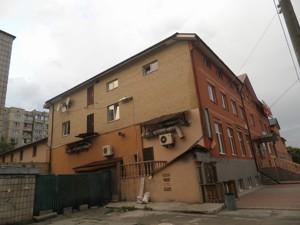 Нежилое помещение, Королева просп., Киев, F-35806 - Фото 5
