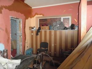 Нежилое помещение, Королева просп., Киев, F-35806 - Фото 12
